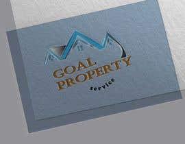 nº 65 pour A full set of logo par Design524
