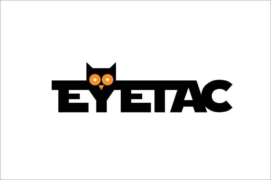 Penyertaan Peraduan #                                        23                                      untuk                                         Logo Design for Eyewear Brand/Website
