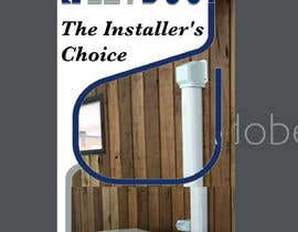 #7 for Pull Up Banner Design by MRGRAPH003