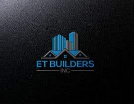 Nro 379 kilpailuun design a logo käyttäjältä hossinmokbul77