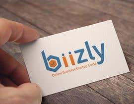 Nro 121 kilpailuun New Logo for our Website käyttäjältä MohammadFahim70