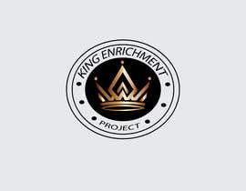 #139 для Design a Logo - 26/02/2020 13:12 EST от adelibraheem63
