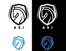 #64 for Need a simple logo created by cankarakaya