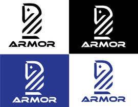 #227 for Need a simple logo created by asabur770