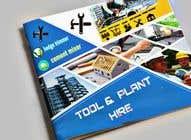 A(z) facebook cover photo needed nevű Graphic Design versenyre érkezett 56. számú pályamű