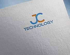#34 para JC Technology de shfiqurrahman160