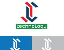 #42 para JC Technology de Romdhonihabib