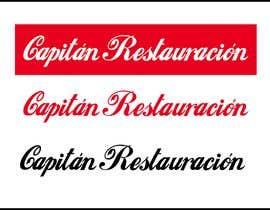 #31 para Logotipo para grupo empresarial de fotopatmj