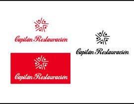 #32 para Logotipo para grupo empresarial de fotopatmj