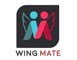 #100 cho Make a logo image for both an app and companhy bởi Mu7ammady