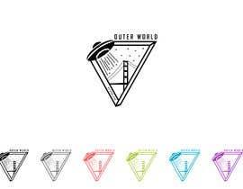 #16 cho I need a logo design for Outer World Clothing. bởi galangilman