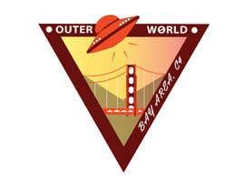 #27 cho I need a logo design for Outer World Clothing. bởi tareqzamil71