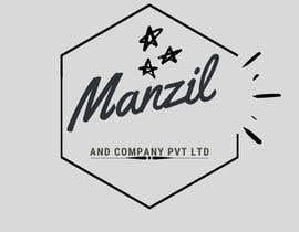 #11 cho Build my company logo - 27/02/2020 02:00 EST bởi Toriqulsajib3197
