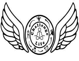 Nro 38 kilpailuun Logo for Youtube account käyttäjältä Jubayer367
