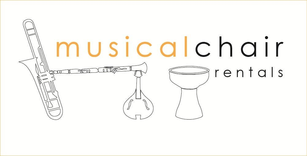 Bài tham dự cuộc thi #                                        14                                      cho                                         Logo Design for musical instrument company