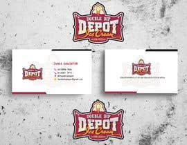 #99 for Design me a business card by naveed786logicte