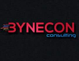 badhoneity tarafından Logo ve kartvizit tasarımı için no 4