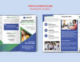 #17 cho Brochure design bởi shawon33