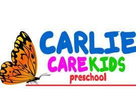 #42 for Design a Logo for a preschool af arunteotiakumar
