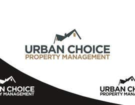 nº 3 pour Urban Choice Property Management par Jevangood