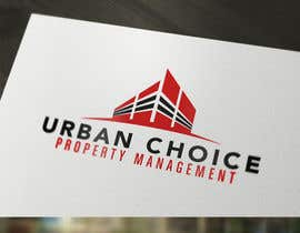 nº 89 pour Urban Choice Property Management par amauryguillen