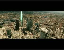 #37 для Create a movie trailer  ------- Film -------- Cinema -------- Video editing от Stormriderpro