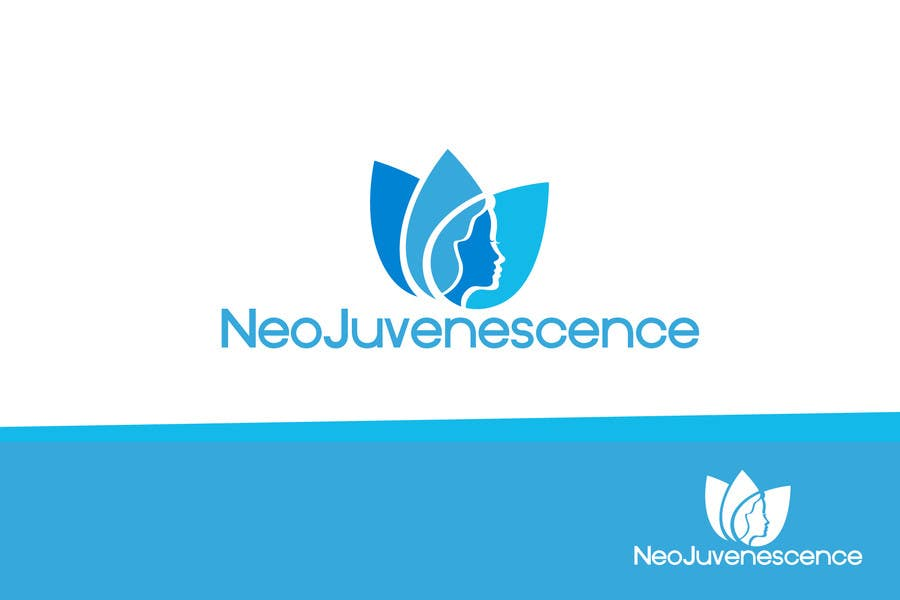 Kilpailutyö #56 kilpailussa NeoJuvenescence