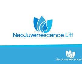 #82 for NeoJuvenescence by Designer0713