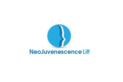 #14 untuk NeoJuvenescence oleh iffikhan