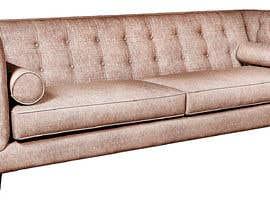 #109 para Edit the fabric on a photo of sofa de vungurean