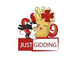 #74 for Design a mascot logo by Artistvic