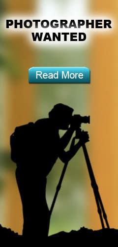 Inscrição nº                                         21                                      do Concurso para                                         Banner Ad Design for Real Estate website