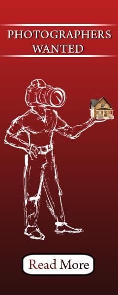 Inscrição nº                                         30                                      do Concurso para                                         Banner Ad Design for Real Estate website