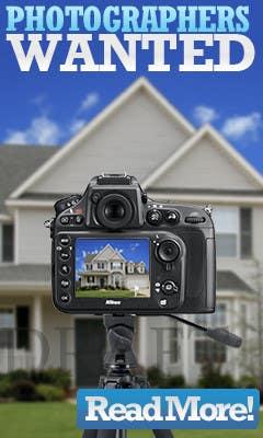 Inscrição nº                                         28                                      do Concurso para                                         Banner Ad Design for Real Estate website