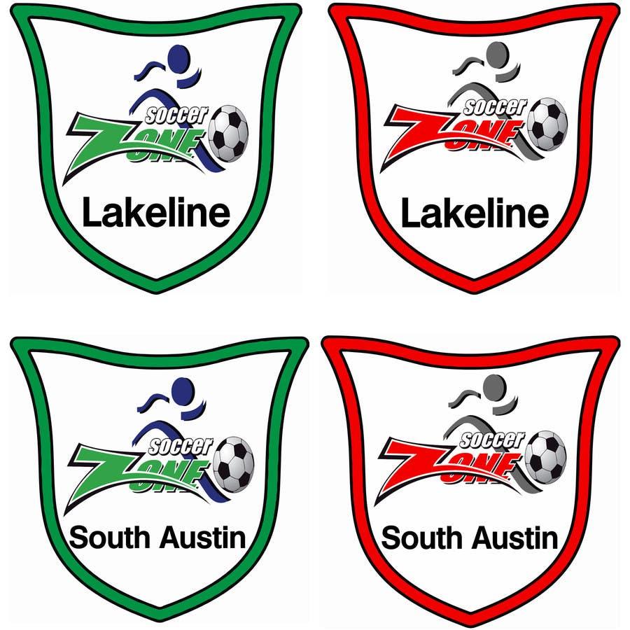 Kilpailutyö #2 kilpailussa Logo Design for Academy