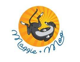#42 for Logo design for greyhound clothes af cyberlenstudio