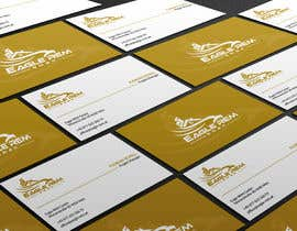 #374 cho Business Card Design bởi Ashikshovon
