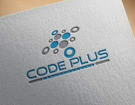 #118 for Create new logo for IT company by rafiqtalukder786