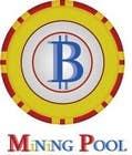 Banner 300x250 Bitcoin Mining Pool için Graphic Design10 No.lu Yarışma Girdisi