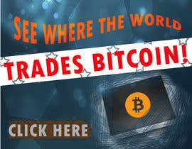 #7 for Banner 300x250 Bitcoin Exchange af zqiliz