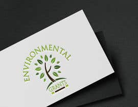 #357 for Environmental Grants logo by Masumabegum123