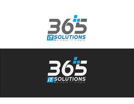 #853 untuk Need a new logo for IT Company oleh safiqul2006