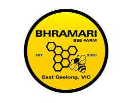 #56 для Design a stencil and logo от manjurmirpur1988