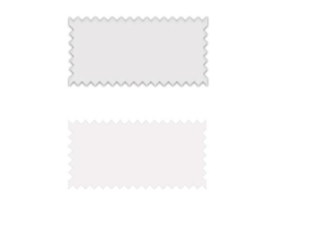 Bài tham dự cuộc thi #                                        36                                      cho                                         Logo for crowd finance platform by sms