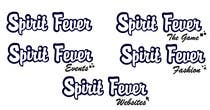Graphic Design Contest Entry #200 for Logo Design for Spirit Fever