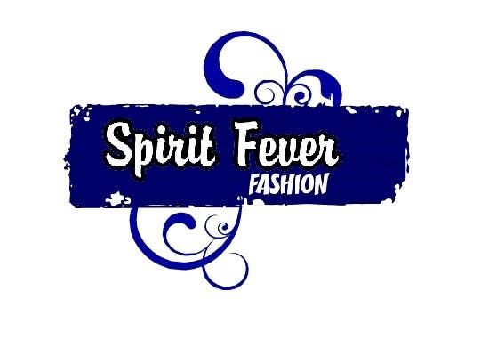 Contest Entry #                                        164                                      for                                         Logo Design for Spirit Fever