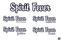 Graphic Design Contest Entry #166 for Logo Design for Spirit Fever