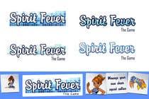 Graphic Design Contest Entry #210 for Logo Design for Spirit Fever