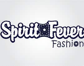 #215 para Logo Design for Spirit Fever por Leqart