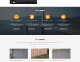 #28 for Build website by webidea12